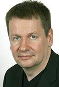 www netti Rauma
